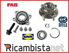 Kit cuscinetto ruota anteriore Nissan Note 1.4 65kw dal 03/2006