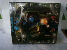 Beyond The Vault by Various (7CD Box Set, 2009) SEALED   TEAR GARDEN, DOWNLOAD
