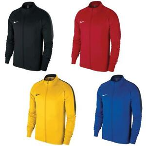 Nike Dry Academy Kinder Trainingsjacke Dri-Fit Sportjacke