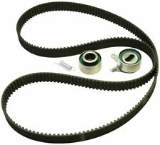 ACDelco Professional   Timing Belt Component Kit  TCK179