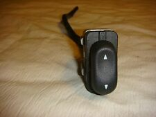 1999 FORD TAURUS POWER  WINDOW SWITCH WITH PIG TAIL