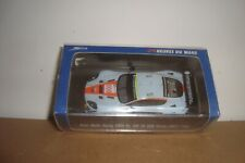 Spark 1/43  Aston Martin Racing DBR9 #009 Le Mans 2008   WINNER   LMGT1