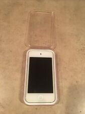 iPod Touch White 8GB Low Price!!