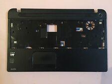 plasturgie dessus coque pc portable TOSHIBA SATELLITE C50D-A-13L H000047020