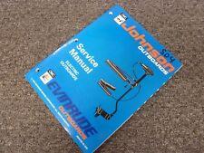 bf4 in Manuals & Literature   eBay