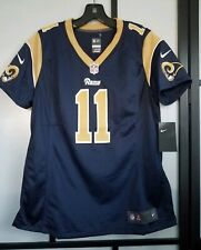 2b5740ea Nike Los Angeles Rams NFL Fan Jerseys for sale | eBay