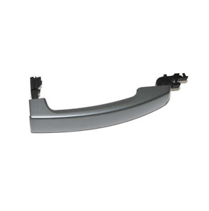 LAND ROVER DISCOVERY LR4 L319 Rear Door Outer Handle LR020928 NEW GENUINE