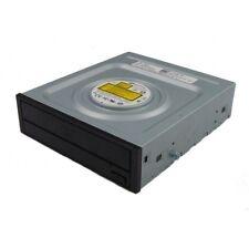 Dell DH50N Desktop DVD-ROM Drive- YTDV4
