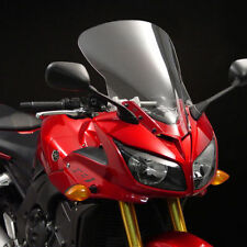 National Cycle VStream Windscreen Yamaha FZ1 FZ-1