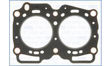 Genuine AJUSA OEM Replacement Cylinder Head Gasket Seal [10113100]