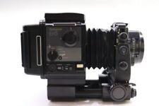 Fotocamere analogiche medio formato Fujifilm