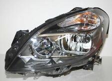Scheinwerfer Mercedes-Benz B-Klasse W246 11/2011->  Links Left  MM ORIGINAL