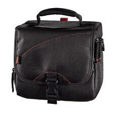 Hama 130 Astana Bag for Camera - Black