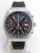 "chronographe ""BESSA PRESTIGE"" mouvement 7765,vintage  chrono vers 1970"