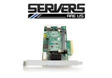 HP Smart Array 572532-B21 P410/1G FBWC Raid Controller PCIe RAID 462919-001