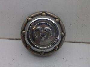 2001 VDOD2500 Center Cap (Wheel) 140985