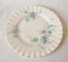 Royal Albert Inspiration Tea Plate