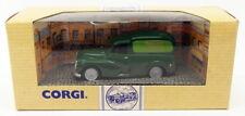 Corgi 1/43 Scale Model 96837 - Morris 1000 Van - Maidstone