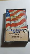 Creedence Clearwater Revival - The Collection (Impression Records, 1985)
