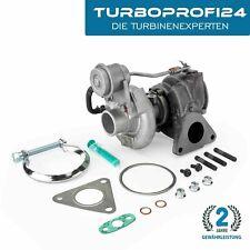 Turbolader 49131-05212 Citroen Jumper 2.2 HDi 100/119 130Ps H4V 0375K7