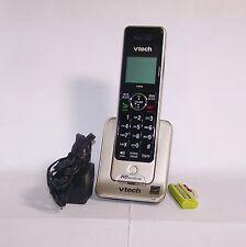 vtech ls6405 dect6.0 cordless phone expan handset ls6425 ls6426 ls6475 ls6476