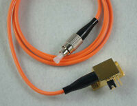 808nm 3W Fiber Coupled Laser/Semiconductor Diode Fiber Coupled Laser/Engrave