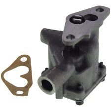 Melling M62 Engine Oil Pump GM Inline 6 Chevy 292 250 153 Mercruiser 181 3.0L