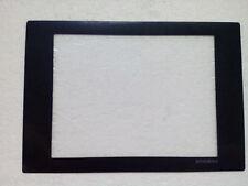 1 PCS  NEW Mitsubishi Touch screen Protective Film A970GOT-SBD