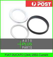 Fits FIAT DUCATO (244) 2002-Current - Front Shock Absorber Strut Bearing