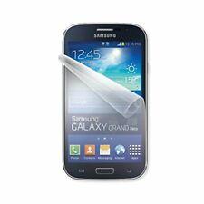 Screenshield Pellicola Proteggi Schermo per Samsung i9060 Galaxy Grand (H0C)
