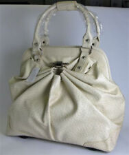 Unbranded Ostrich Bags & Handbags for Women
