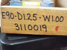 E90-D1.25-W1.00