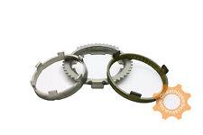 M32 / M20 Gearbox 3rd / 4th Gear Synchronising Baulk Rings Genuine OE