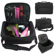 Salon Barber Tool Bag Hairdressing Hair Equipment Tool Carry Travel Storage Case