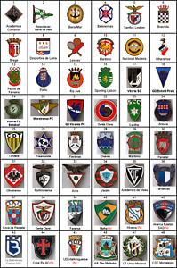 football pin  badge Portugal Porto, Sporting, Maritimo, Benfica, Boavista NEW!