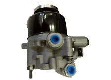 03-06 MERCEDES SL500 ABC TANDEM POWER STEERING PUMP  $215.00+$90.00 core charge