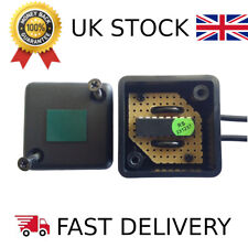 Suzuki Swift Sport & SX4 Cross - 40 BHP ECU TUNING CHIP UPGRADE & FUEL SAVER