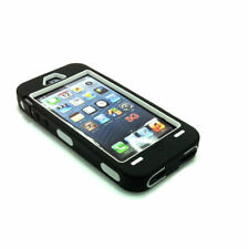 Unbranded/Generic Mobile Phone Fitted Cases/Skins for iPhone 5