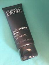 Clinique for men moisturizer 100ml new full size