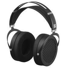HIFIMAN SUNDARA Planar Magnetic Stereo HiFi headphones for HiRes/DSD Audio