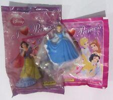 Panini I Love Princess Disney 3D - MISB Principessa CENERENTOLA , cindarella new