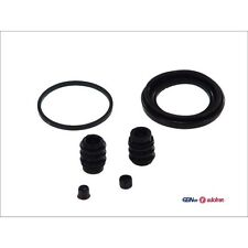Front Brake Caliper Kit For Honda, Rover [57] D4189 Autofren