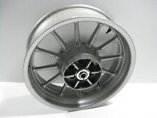 Hinterradfelge Hinterrad-Felge Rad hi. Yamaha XV 1900 Midnight Star, VP23, 06-16