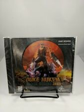 Duke Nukem 3D: Kill-A-Ton Collection (PC, 1998) - Sealed - Disc 2 ONLY
