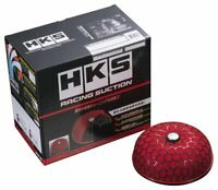 HKS Racing Suction For DAIHATSU COPEN L880K JB-DET 70020-AD101 japan F/S