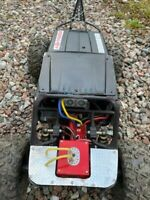3D printed Fuel Cell for electronics, fits Axial Wraith