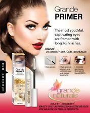 NEW ITEM - Grande PRIMER - Pre-Mascara THICKENER!! .35oz  GRANDELASH Grande LASH
