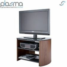 Alphason Glass Entertainment Centres & TV Stands