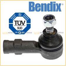 BENDIX Spurstangenkopf Gelenk VOLVO 240 260 740 760 940 960 vorne außen oben