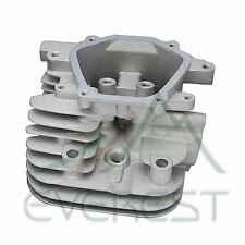 New Cylinder Head Right Side V Twin Fits Honda GX670 24HP GAS ENGINES